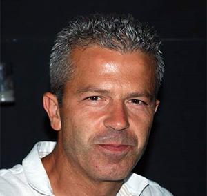 Hélder Martinez