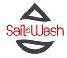 Parceria Ondastar / Sailwash