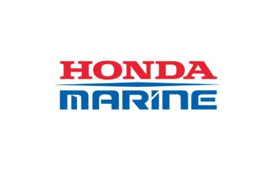 Campanha Honda Marine – Descontos Especiais Abril – Motores